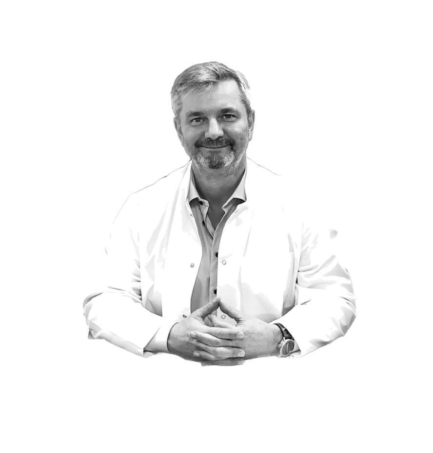 urolog-wojciech-malottki-centrum-medycznego-u-med