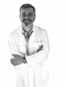 doktor-Wojciech-Malottki-urolog-chirurg-w-ostrów-wielkopolski