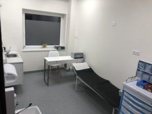 nowoczesny-gabinet-urologiczny